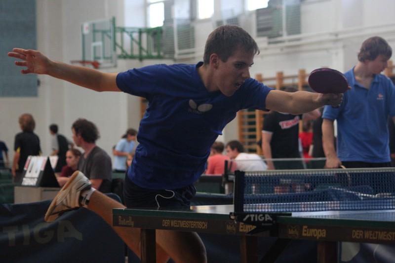 Galerija k članku: 2. OT Pokala Alpe-Adria 2009/2010