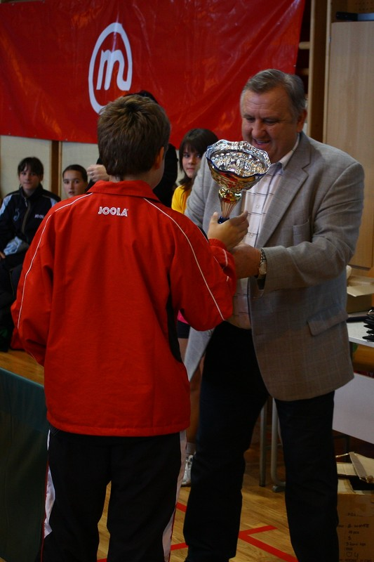 Galerija k članku: 2. OT Pokala Alpe-Adria 2010/2011